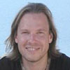 Stefan Sorgner