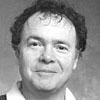 Peter Loptson