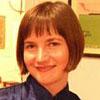 Jessica Berry