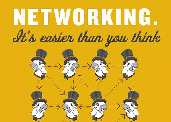 Wake Network