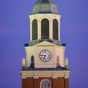 Photo of Wait Chapel