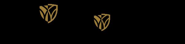 WFU Logos
