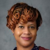 Profile picture for Shemeka Penn
