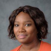 Profile picture for Fagueye Ndiaye-Dalmadge