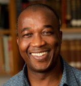 Profile picture for Ilesanmi, Simeon