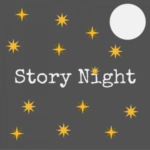 Story Night at WFU