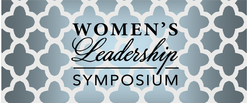 Womens Leadership Symposium at Wake Forest University