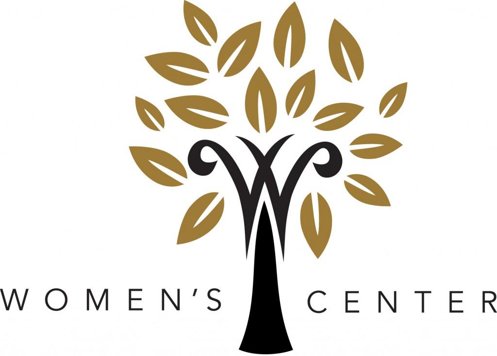 WFU Women's Center logo