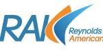 RAI logo (153x75)