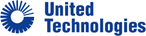 United_technologies_logo