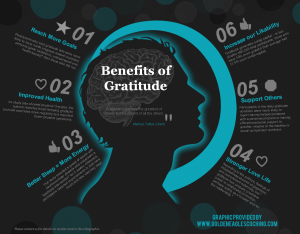 Benefits_of_Gratitude