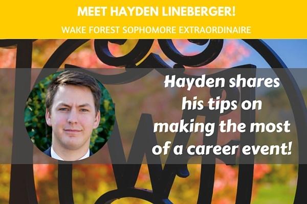 Hayden Lineberger Compass Final