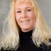 Profile picture for Jen Bucher