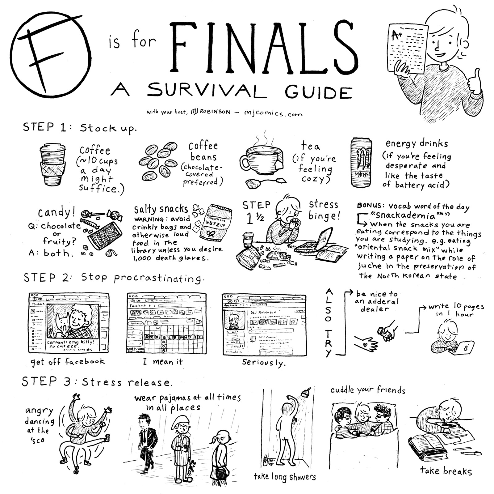 Finals Quotes Final Friday Of The Semester  Parents & Families