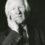 Ed Christman, 1992