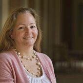 Profile picture for Barbara Lentz