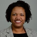 Profile picture for Kelia Hubbard