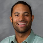 Profile picture for Phil Clarke, PhD