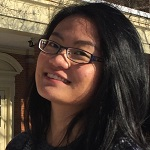 Profile picture for Xinmu (Meg) Zhang