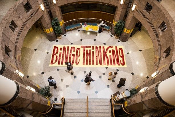 Benson_Binge Thinking