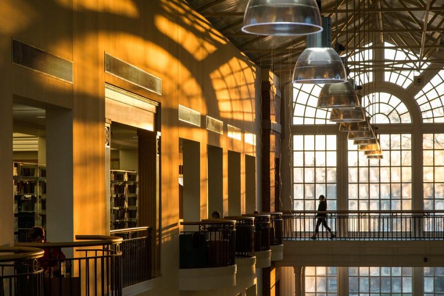 Library-atrium-2