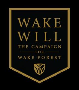 Wake-Will_RGB-edited