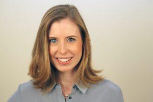Colleen Somich Headshot