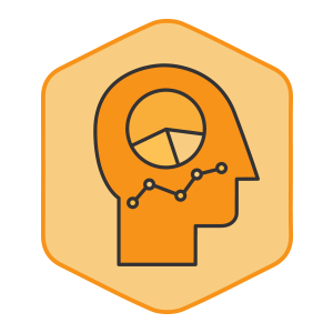 Strategic Analysis icon