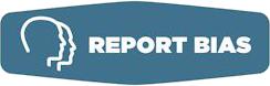 Report Bias