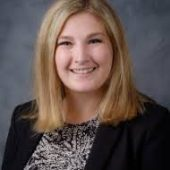 Profile picture for Amanda Rosensky