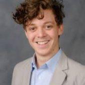 Profile picture for Eli Bradley