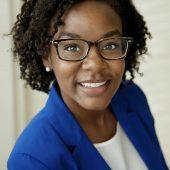 Profile picture for Kierra McClinton