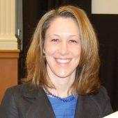 Profile picture for Alessandra Von Burg