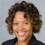 Profile picture for Sherriann Lawson-Clark