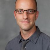 Profile picture for Michael Pisapia