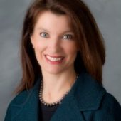 Profile picture for Heidi Robinson