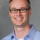 Profile picture for Ron Von Burg