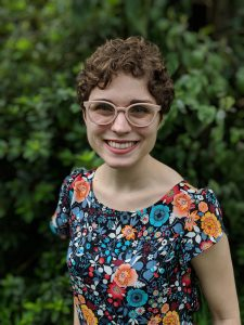 Kate Storhoff