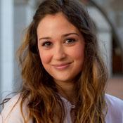 Ashley Gedraitis