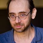 Ken Berenhaut, math