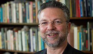 Professor Joseph Soares