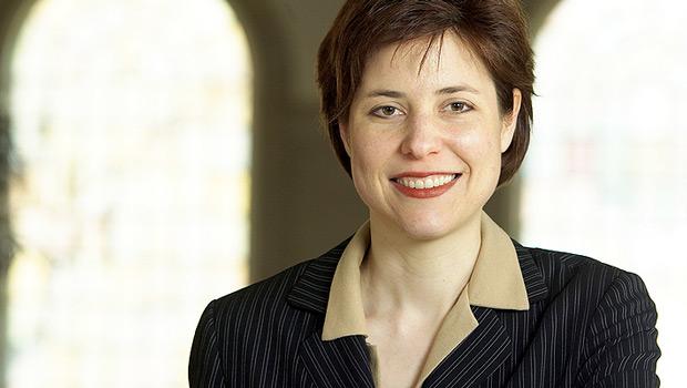 Melissa Rogers