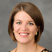 Profile picture for Katie Neal ('03)