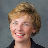 Profile picture for Kim McGrath