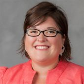 Profile picture for Shelley Sizemore