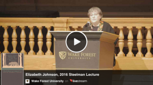 johnson-lecture-livestream-still