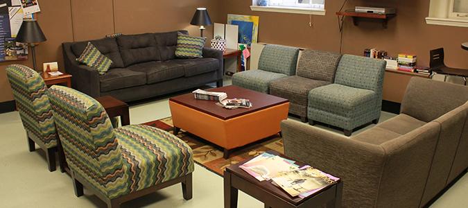 student-lounge-header