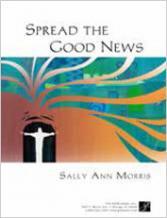 morris-spread-the-good-news
