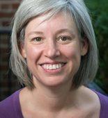 Profile picture for Anna Fleig