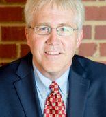 Profile picture for Steve Gardner
